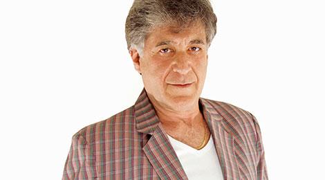 RubenAmadoLayout